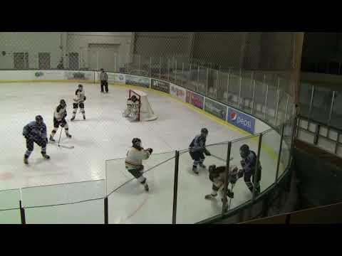 HU vs MMU 12-15-17 period 2