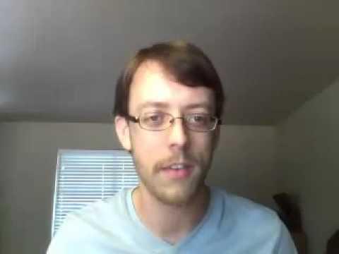 john updike a&p criticism
