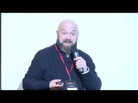 Стандарты ресторана, как сделать правильно, Александр Мусатов, Блок: Управление, BabyRestoPraktiki