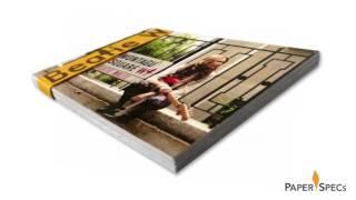 Weekly Inspiration #236: Beatie Wolfe NFC Album Deck