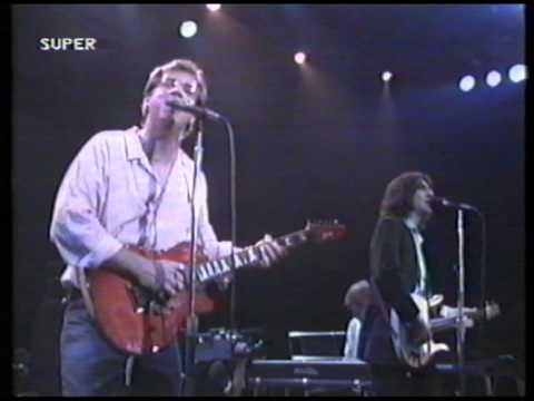Loving Spoonful   Summer In The City (live)
