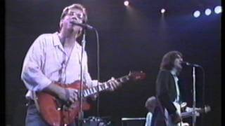 A NIGHT AT THE FILLMORE 20th Anniversary 1986 Concert featuring Joa...