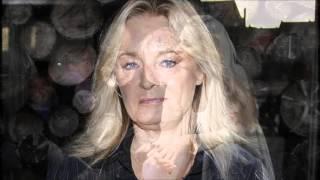 Anne Linnet - En elsker fra eller til