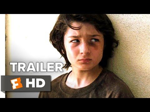 Mid90s Trailer #1 (2018)   Movieclips Trailers Mp3