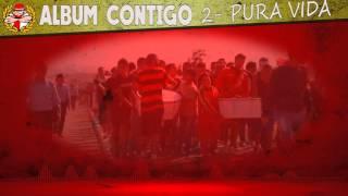 Ultras IMAZIGHEN - Album CONTIGO #4 -PURA VIDA