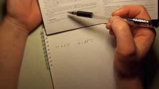 Сигнализация с автозапуском на Mitsubishi Lanser X. Часть 10.(В этом видеоролике подробно обсуждается провод №14 находящийся в колодке N1 автосигнализации SHERIFF ZX 1090 с..., 2014-03-18T04:28:34.000Z)