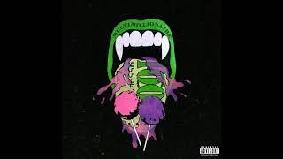 Lil Pump & Lil Uzi Vert -  Multi Millionaire (MVSK Remix)