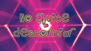 Mecano - Baladas Romanticas