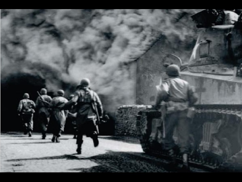 WW2: Ambiguities They Faced, Opportunities They Took, and Those They Missed (2000)