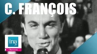 """Claude François """"Belles ! Belles ! Belles !"""" (live officiel) - Archive INA"""