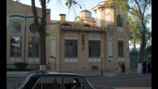 Kokand.mpg(Песня о Коканде., 2010-10-27T08:03:00.000Z)