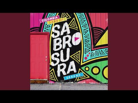 Sabrosura (Urbano)