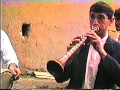 ilhan dondurma 1988 Niksar / Geyran Köyü nostalgie 02
