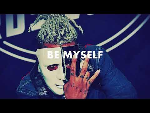 [FREE] XXXTENTACION Type Beat – Be Myself | xxxtentacion instrumental | Type Beat 2018