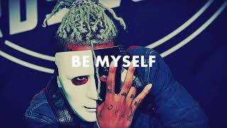 Download [FREE] XXXTENTACION Type Beat - Be Myself | xxxtentacion instrumental | Type Beat 2018 MP3 song and Music Video