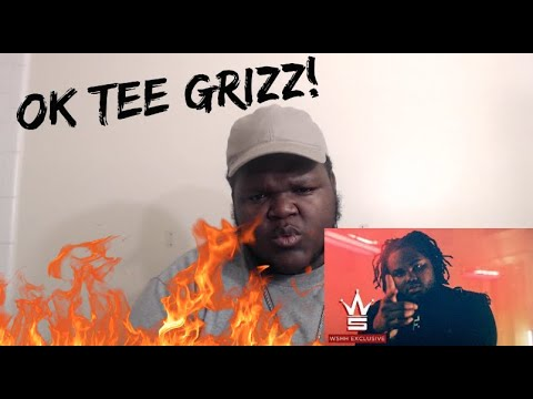 Philthy Rich Feat. Tee Grizzley -