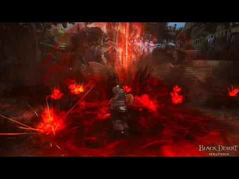 [Spartan]BDO Ninja Succesion RedBattlefield arena mass pvp[12] Solo Kill/Mass Kill