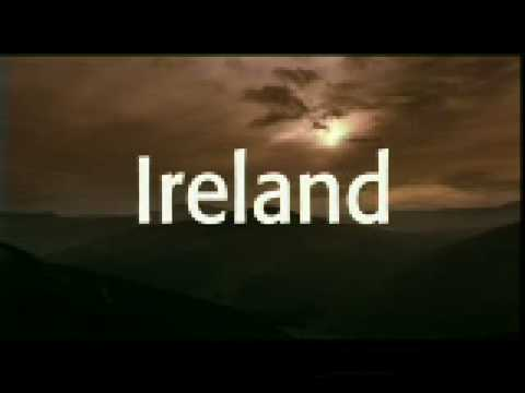 FlashDrive.ie - Ireland od Film, Irish Film Board Trailer 2008