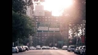 The Game - Letter To The King ft Nas (Prod. Hi-Tek) Instrumental