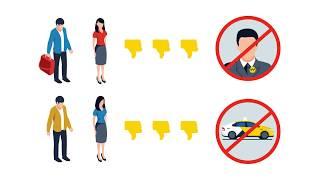 Почему не приходят заказы. Проверка Таксометра. Рекомендации по диагностике системы Яндекс Такси