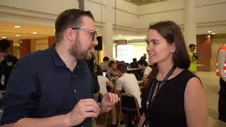 KiberMa 54. adás: WRO Budapesti forduló