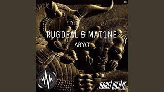 Aryo (Original mix)