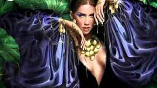 Научиться танцевать вальс самостоятельно видео(http://goo.gl/l5Hm59 Танцы для девушек и женщин - Стань богиней своего тела! Ссылка на страницу подписки. Получи 10..., 2014-11-20T07:11:42.000Z)