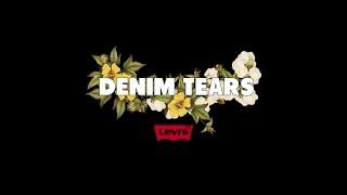 Denim Tears x Levis Collaboration (Official Short Film)