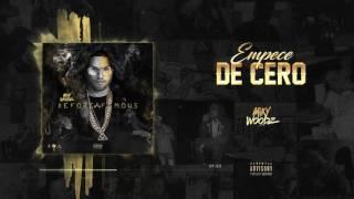 Download Miky Woodz - Empece de Cero Mp3 and Videos