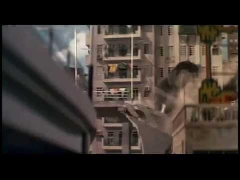 Download Mighty Peking Man (1977) Trailer.