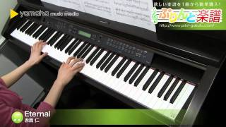 使用した楽譜はコチラ http://www.print-gakufu.com/score/detail/76548...