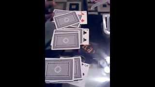 How To Beat The Dealer In Blackjack