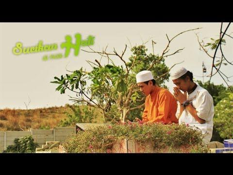 SUCIKAN HATI // Film Pendek Terbaru 2015