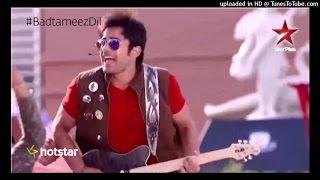 Awaragi Full Song By Darshan Raval(Phir Bhi Naa Maaney Batameez dil)