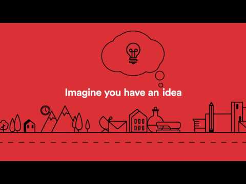 Imagine with G Suite for Education