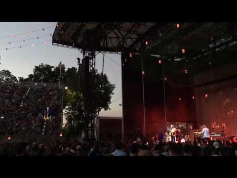 "Jack Johnson ""Big Sur"" - New Song"
