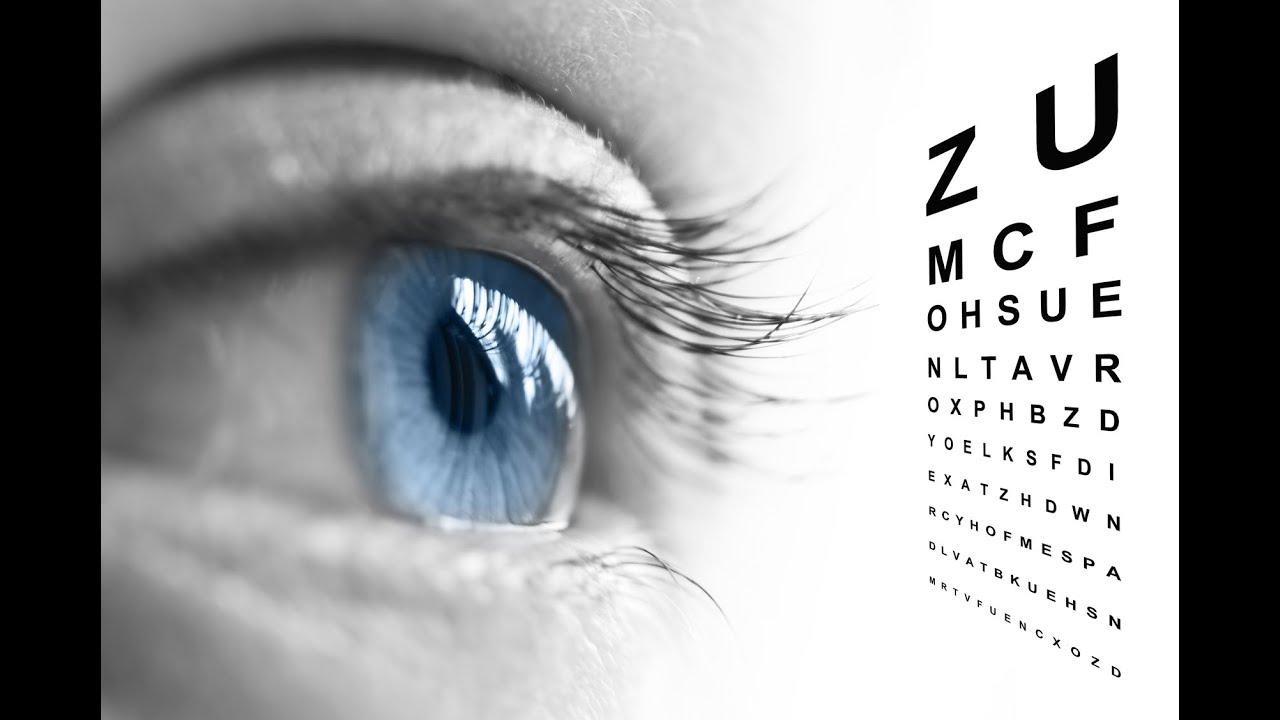 Hipermetrop ve astigmat tedavisi ile ilgili görsel sonucu