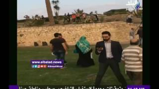 أحمد موسى: المصريون يشترون العقارات بالمليارات .. فيديو