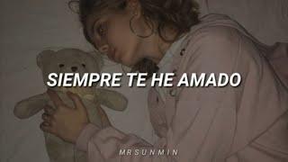 You Are My Sunshine • Jasmine Thompson |Sub Español