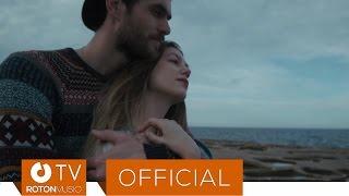 Mihail - Simt ca ne-am indepartat (Official Video)