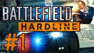 Thumbnail für Beta