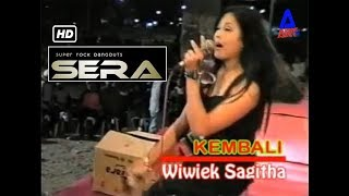 Kembali-Wiwik Sagita-Om.Sera Lawas Cak Met New Pallapa Dangdut Koplo Classic