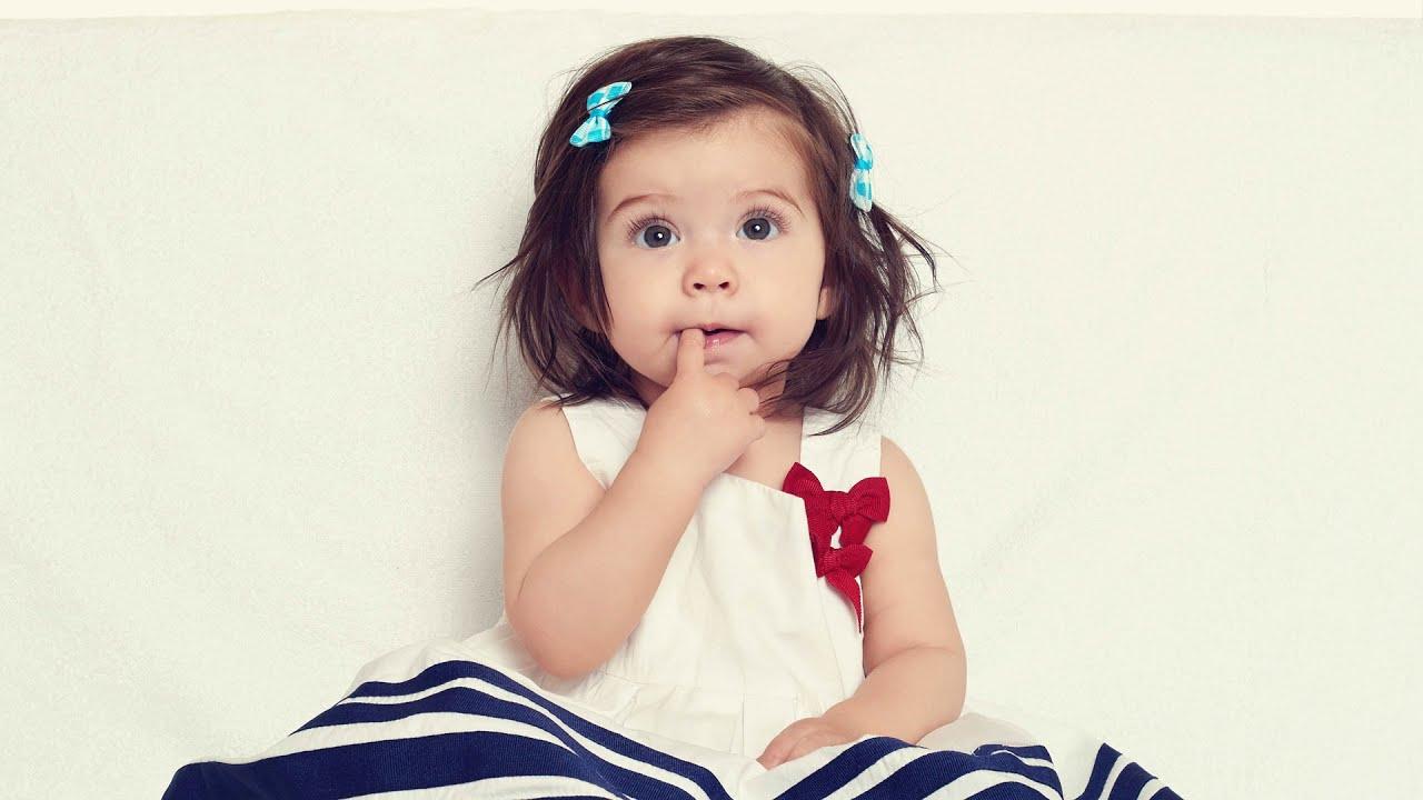 Vintage Baby Girl Names   Southern Living