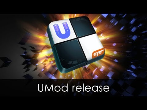 UMod 1.4 DOWNLOAD! - Piano Tiles 2 Mod - VIDEO PRESENTATION