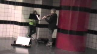 Russian Waltz.mov
