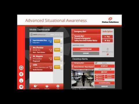 Webinar: Emergency Prevention, Preparedness, Response and Recovery - Are You Ready?