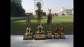 Baixar 1st PS SPORTS EXCELLENCE CENTER INTRA CRICKET CHAMPIONSHIP LEAGUE