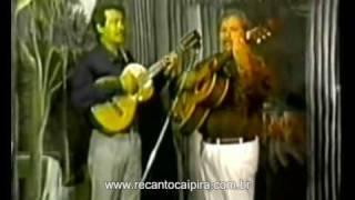 zico e zeca - Duas Balas de Ouro