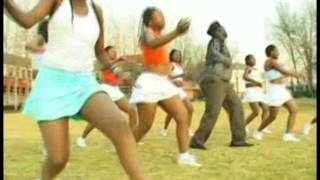 Download lagu Mbuta Likasu - Attention Obus