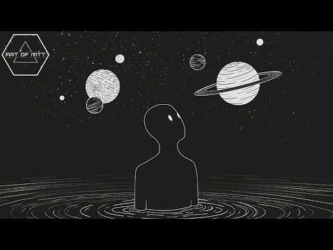 Tripping Into the Deep - Melodic Techno Mix 2018